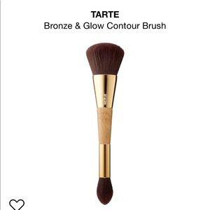 Tarte Contour Brush